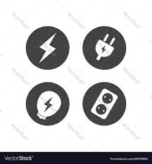 Electrical Equipment's
