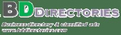 BD Directories.com