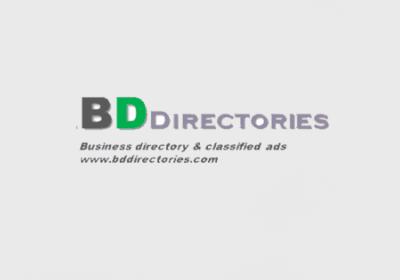 BD-Directories.logo